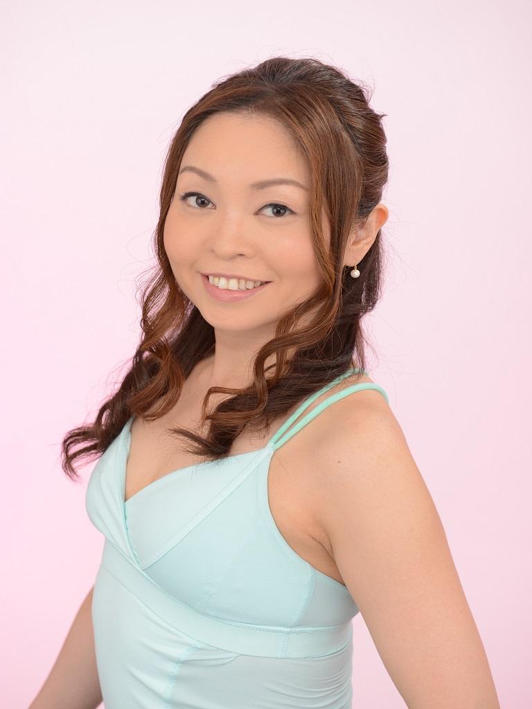 ピラティススタイル立川 - Yuriko(yuriko)さんの写真