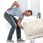 ヨガステ自由が丘店 - 骨盤からアプローチする腰痛改善講座の写真1