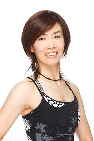 スタジオ・ヨギー川崎 - 顔ヨガの写真2