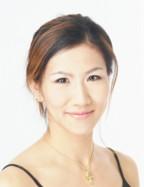 アップフォーヨガ(新高輪スタジオ) - 渡邊 英里子(わたなべ えりこ)さんの写真