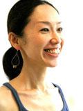 アップフォーヨガ(新高輪スタジオ) - Ayako(アヤコ)さんの写真