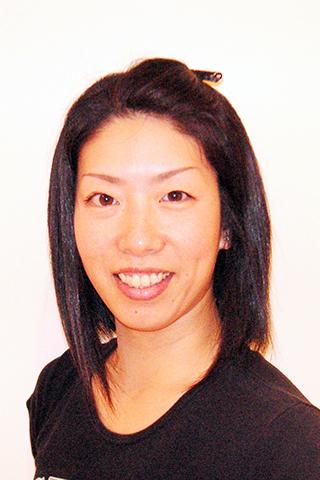 スタジオ・ヨギー名古屋グローバルゲート - 【トレーニングコース】ピラティス・ベーシック・トレーニングコース 〜ピラティスを基礎から学びたい方へ〜 全4回の写真1