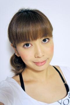 スタジオ・ヨギー麻布十番 - アコ(アコ)さんの写真