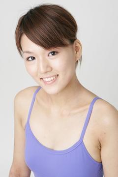 スタジオ・ヨギー麻布十番 - メイコ(メイコ)さんの写真