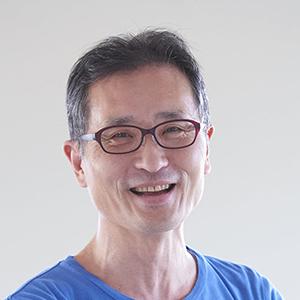 クリパル・ジャパン - クリパルヨガ教師トレーニング無料説明会の写真1