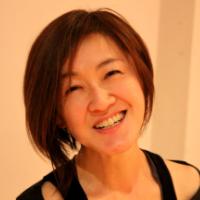 general yoga UNIVA(ゼネラルヨガ ユニヴァ) - yukika(ユキカ)さんの写真