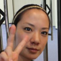 general yoga UNIVA(ゼネラルヨガ ユニヴァ) - mayu(マユ)さんの写真