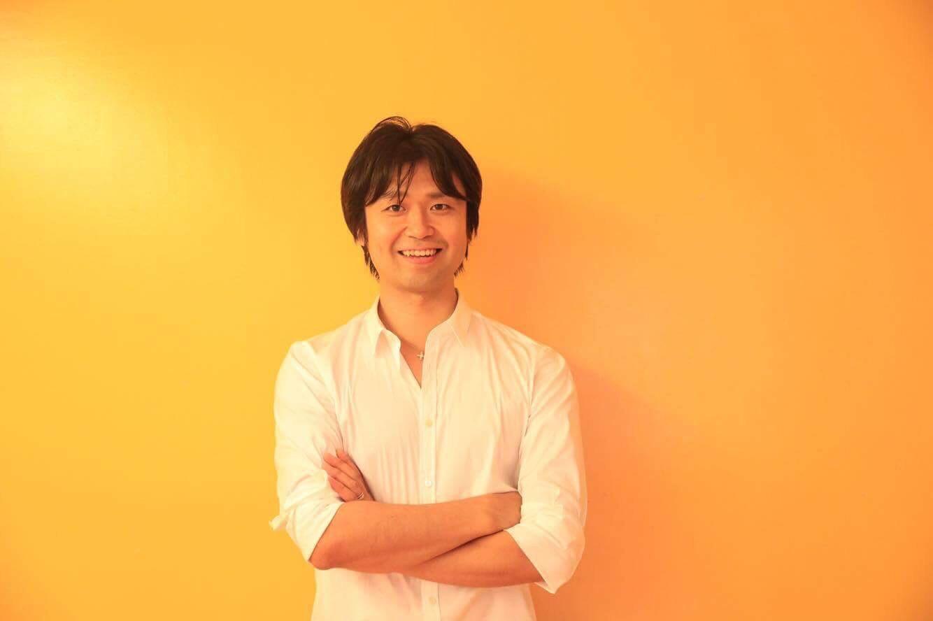 スタジオ・ヨギー横浜 - マインドフルネス〜気楽に取り組める心の整頓術〜の写真2