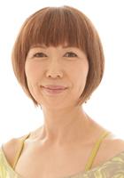 スタジオ・ヨギー横浜 - 関東ビューティ マサコ(マサコ)さんの写真