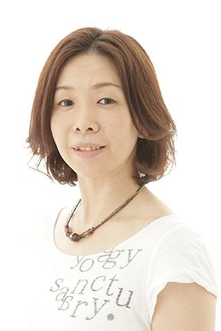 スタジオ・ヨギー横浜 - 関東ヨガ リツコ(リツコ)さんの写真