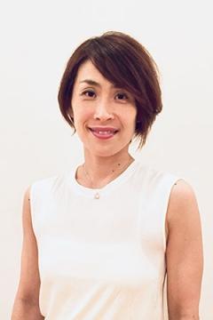 スタジオ・ヨギー渋谷 - アユミ(アユミ)さんの写真
