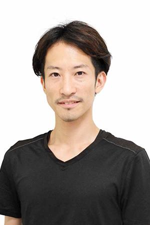 スタジオ・ヨギー渋谷 - タケマサ(タケマサ)さんの写真