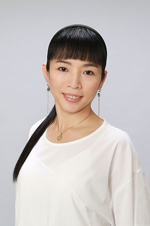 スタジオ・ヨギー渋谷 - ユキキ(ユキキ)さんの写真