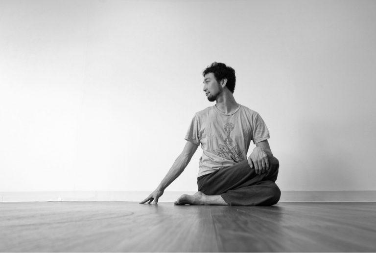 YOGA studio OJAS 武蔵小杉スタジオ - 勤労感謝の日 特別講座【ヨーガって何?瞑想って何?】の写真3
