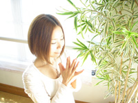 YOGA studio OJAS 武蔵小杉スタジオ - ゆか(ユカ)さんの写真