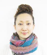 YOGA studio OJAS 武蔵小杉スタジオ - ゆきこ(ユキコ)さんの写真