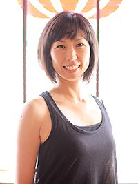 YOGA studio OJAS 武蔵小杉スタジオ - あさこ(アサコ)さんの写真