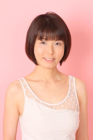 スタジオ・ヨギー新宿EAST - マミ(マミ)さんの写真