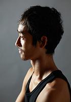 スタジオ・ヨギー新宿EAST - トモヒロ(トモヒロ)さんの写真