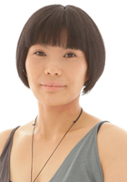 スタジオ・ヨギー神楽坂 - keiko(ケイコ)さんの写真