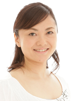 スタジオ・ヨギー神楽坂 - ikuko(イクコ)さんの写真