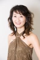 body make room Rosette(ロゼット) - 日原ゆり(ヒハラユリ)さんの写真