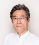 日本フィットネスヨーガ協会・目黒スタジオ - 橋本 光(ハシモト ヒカル)さんの写真