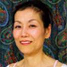 友永ヨーガ学院 - 上田玲子(ウエダレイコ)さんの写真