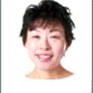 友永ヨーガ学院 - 須田 育(スダ イク)さんの写真