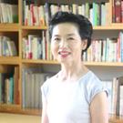 友永ヨーガ学院 - 友永淳子(トモナガジュンコ)さんの写真