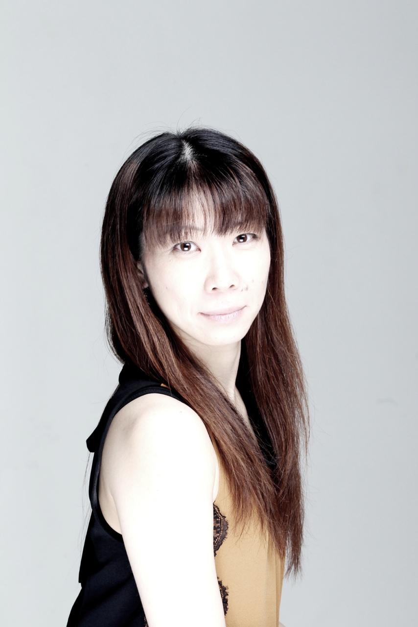 ピラティススタイル荻窪店 - 鶴田ふみ代(ツルタフミヨ)さんの写真