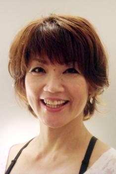 スタジオ・ヨギー福岡天神 - 【ワークショップ】整顔〜口角を上げて笑顔美人〜の写真1