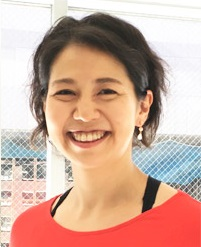 スタジオ・ヨギー福岡 - 【スクール】ヨガ 体験付き説明会<ベーシック・トレーニングコース>の写真2