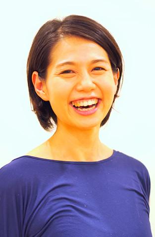 スタジオ・ヨギー福岡 - アヤ(アヤ)さんの写真