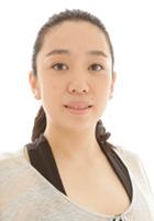 スタジオ・ヨギー福岡 - アヤコ(アヤコ)さんの写真