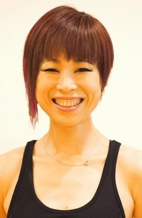 スタジオ・ヨギー福岡 - ヒロミ(ヒロミ)さんの写真