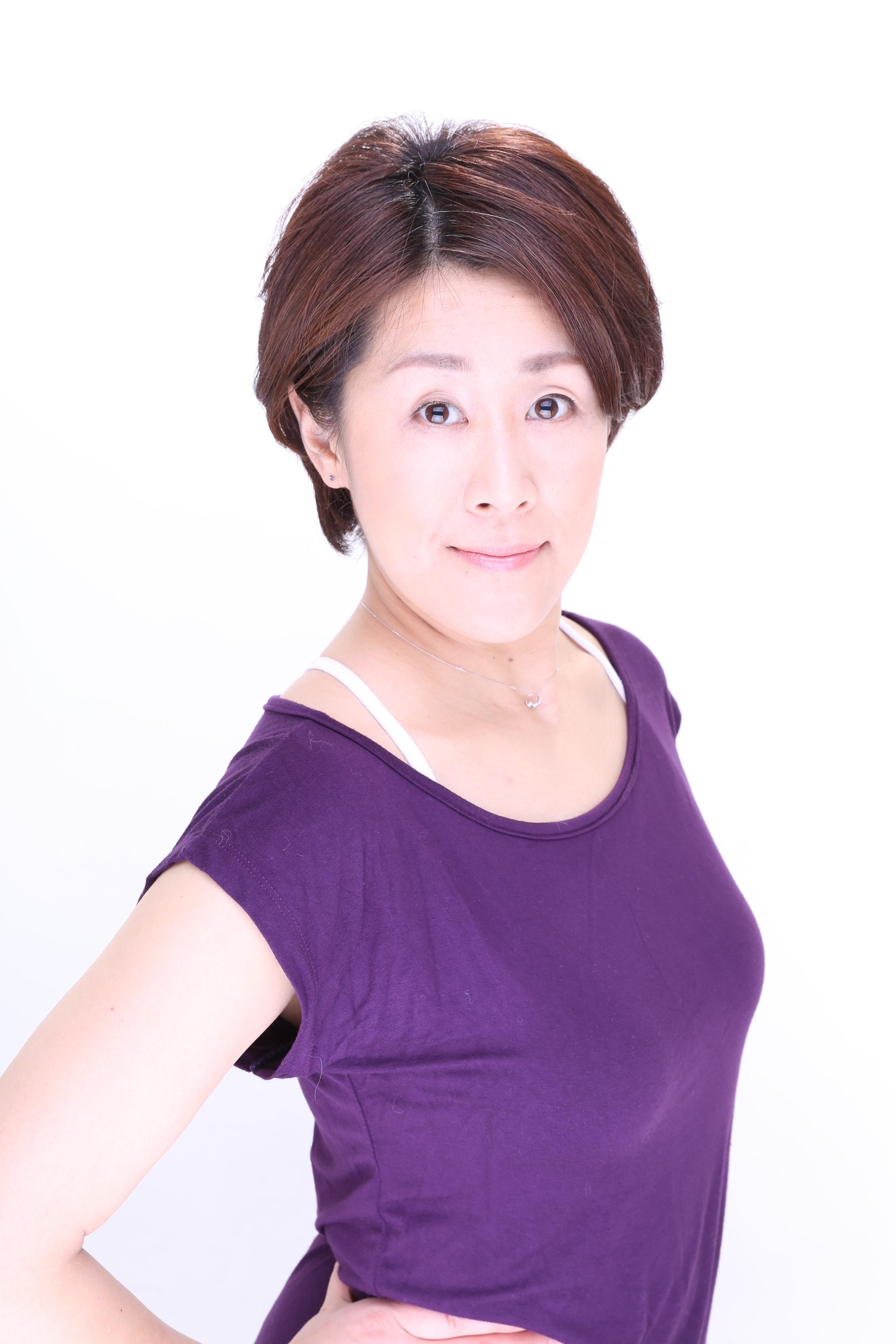 ドゥミルネサンス五反田 - 山口 由記(ヤマグチ ユキ)さんの写真