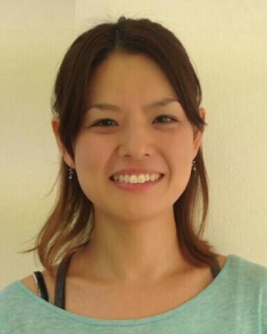 ドゥミルネサンス五反田 - 善場 理恵(ゼンバ リエ)さんの写真