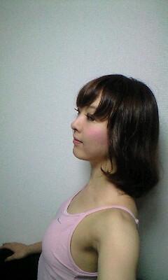 YOGA studio OJAS 西小山スタジオ - はづき(ハヅキ)さんの写真