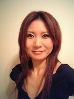 YOGA studio OJAS 西小山スタジオ - ともこ(トモコ)さんの写真