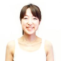 YOGA studio OJAS 西小山スタジオ - ゆきえ(ユキエ)さんの写真