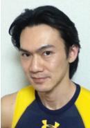 スタジオ・ヨギー中目黒 - ノブオ(ノブオ)さんの写真