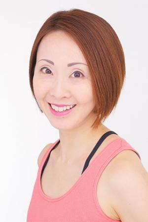 スタジオ・ヨギー中目黒 - ヤスヨ(ヤスヨ)さんの写真