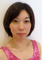 スタジオ・ヨギー中目黒 - アヤコ(アヤコ)さんの写真