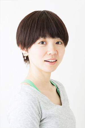スタジオ・ヨギー中目黒 - キワ(キワ)さんの写真