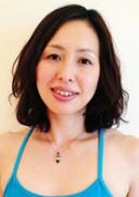 スタジオ・ヨギー中目黒 - サユリ(サユリ)さんの写真