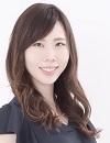 AGNIYOGA 三軒茶屋店 - Miho(ミホ)さんの写真