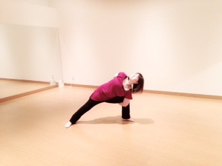 オンフルールヨガスタジオ&カレッジ 群馬校 - yoko(ようこ)さんの写真