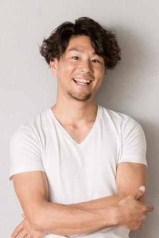 スタジオ・ヨギー名古屋 - ヨガ ベーシック・トレーニングコースの写真1