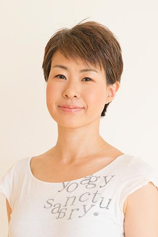 スタジオ・ヨギー名古屋 - 【オープン講座】覚えておきたいヨガの4つの呼吸法〜心と身体を整える呼吸法と瞑想〜の写真1